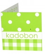 green-square-dots-kb2jpg