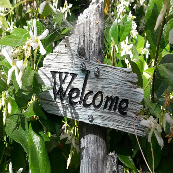 welcome-sign5-760358_1920